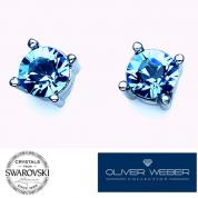 5f679b9266d Kõrvarõngad Swarovski kristallidega - MOEEHTED - Karlev